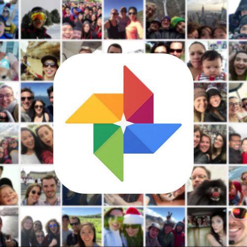 Googleフォト、Nexusなら無圧縮・無制限でアップロード可能に?