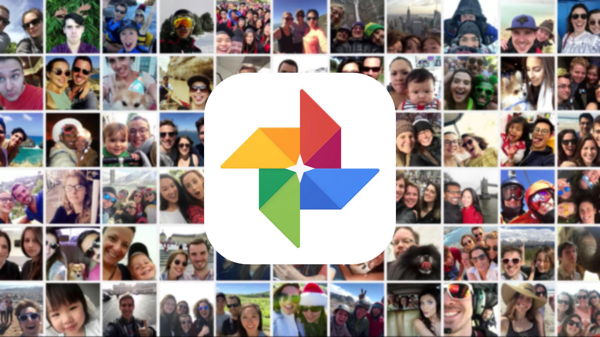 Googleフォト、iPhoneの元画質・無制限アップロードはバグと判明→修正へ