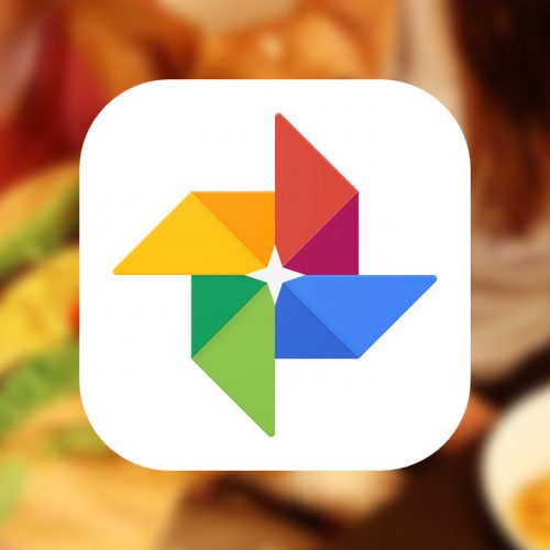 iOS版「Googleフォト」がアップデート。ホワイトバランスの自動調整が追加