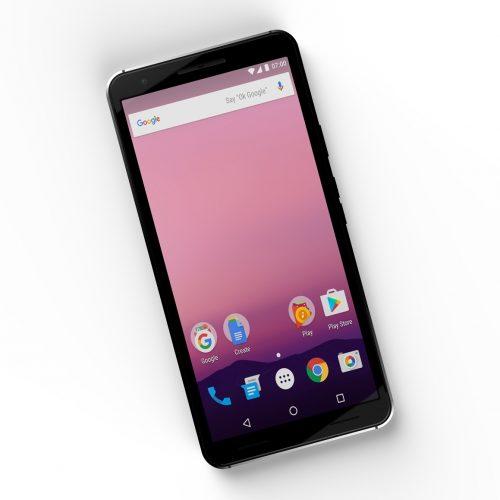 Google、次期「Pixel 2」は防水対応、独自CPU搭載か。低価格モデルも開発との噂