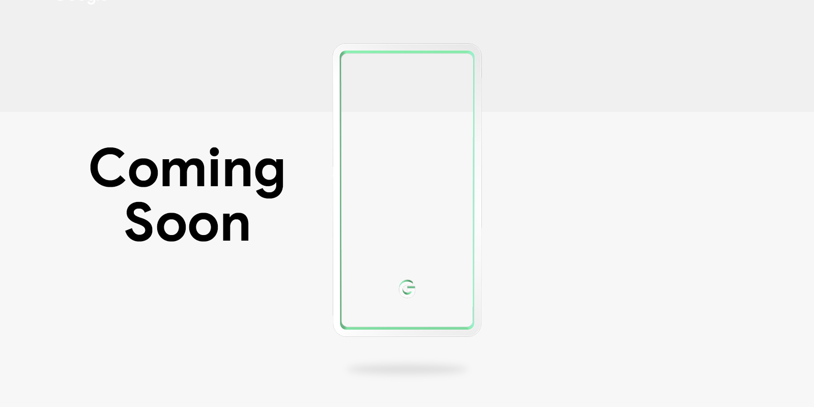 「Pixel 3」の噂まとめ 発売日・発表日・価格・スペックなど
