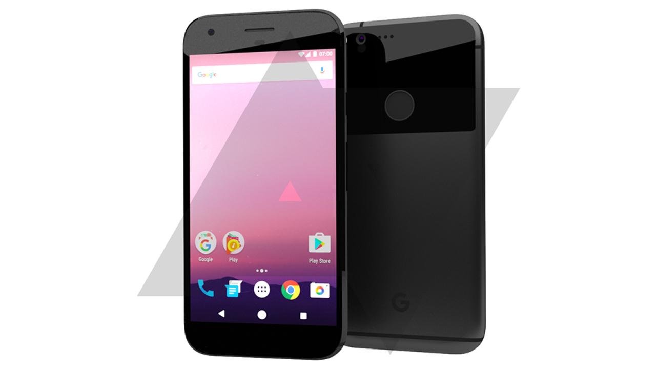 グーグル、次期スマホ「Pixel」を649ドル・約6.6万円で発売か