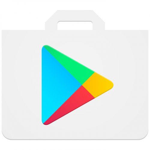 Google Play5周年、ダウンロードトップ5のアプリ・ゲーム・音楽・映画を発表