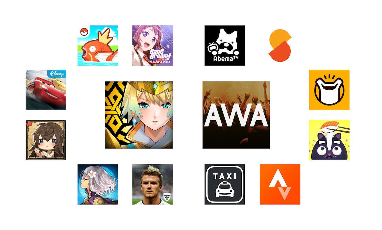 Google、2017年のベストアプリ・ベストゲームを発表〜AWAとFEHが受賞