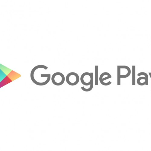 Google Play、家族利用に対応。決済情報を共有してアプリ内課金の購入可能に