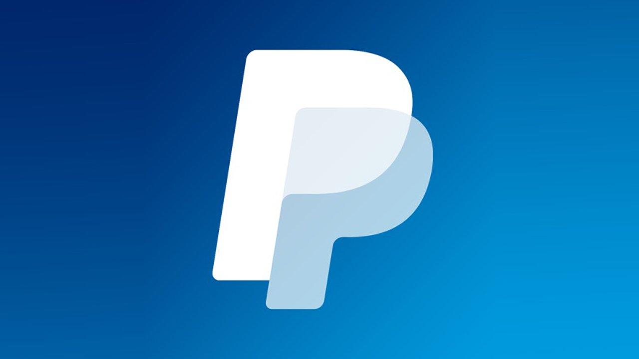 Google Playが「PayPal」に対応。銀行口座からの支払いも