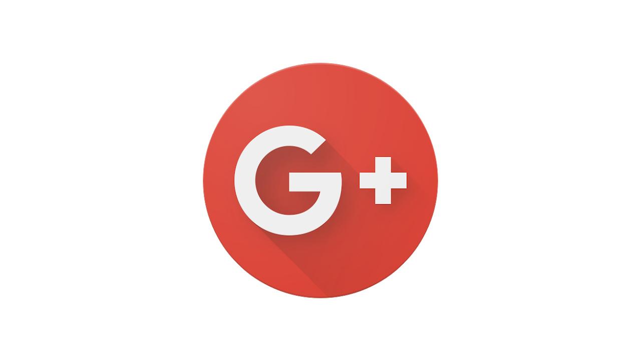 Google+のサービス終了日は4月2日に。コンテンツの削除も同日から