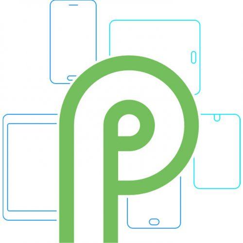 「Android P Beta」登場。初めてPixel以外にもインストール可能に