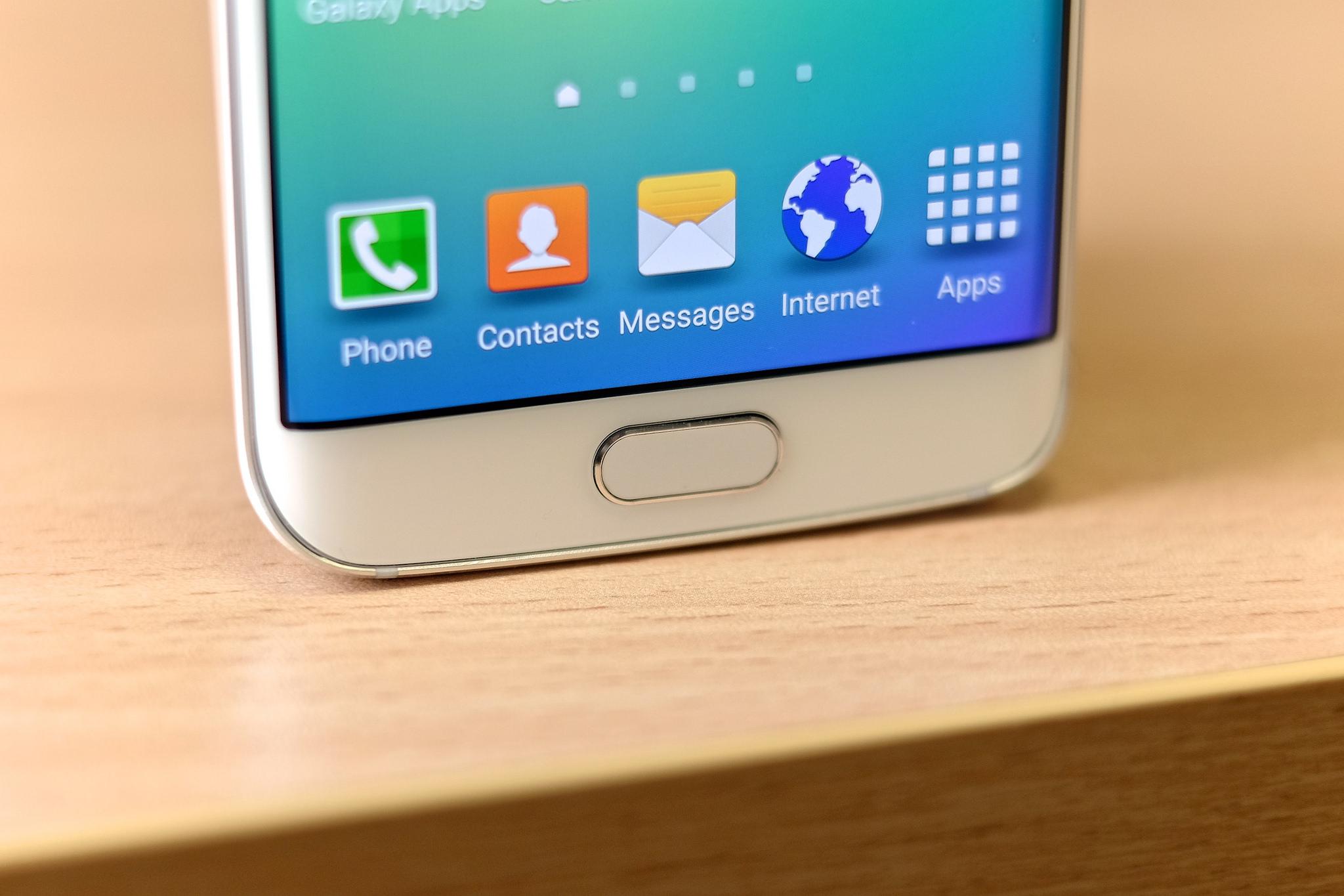 Samsung、広告ブロック機能を開発するもGoogleに速攻で削除される