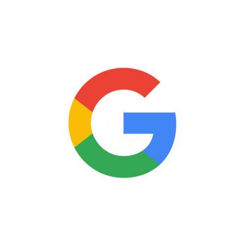 今年最もググられた検索ワードは「YouTube」〜グーグルが2016年の検索ランキングを発表