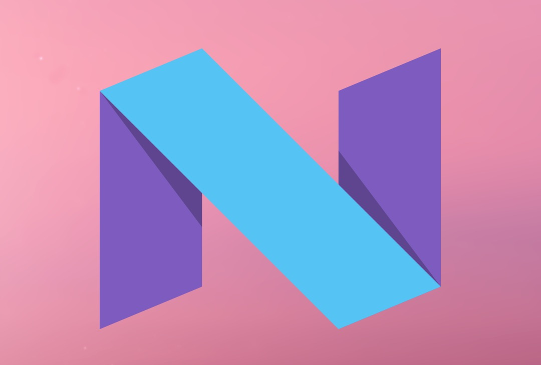 グーグル、Android Nのコードネーム募集開始?日本から海苔がエントリー