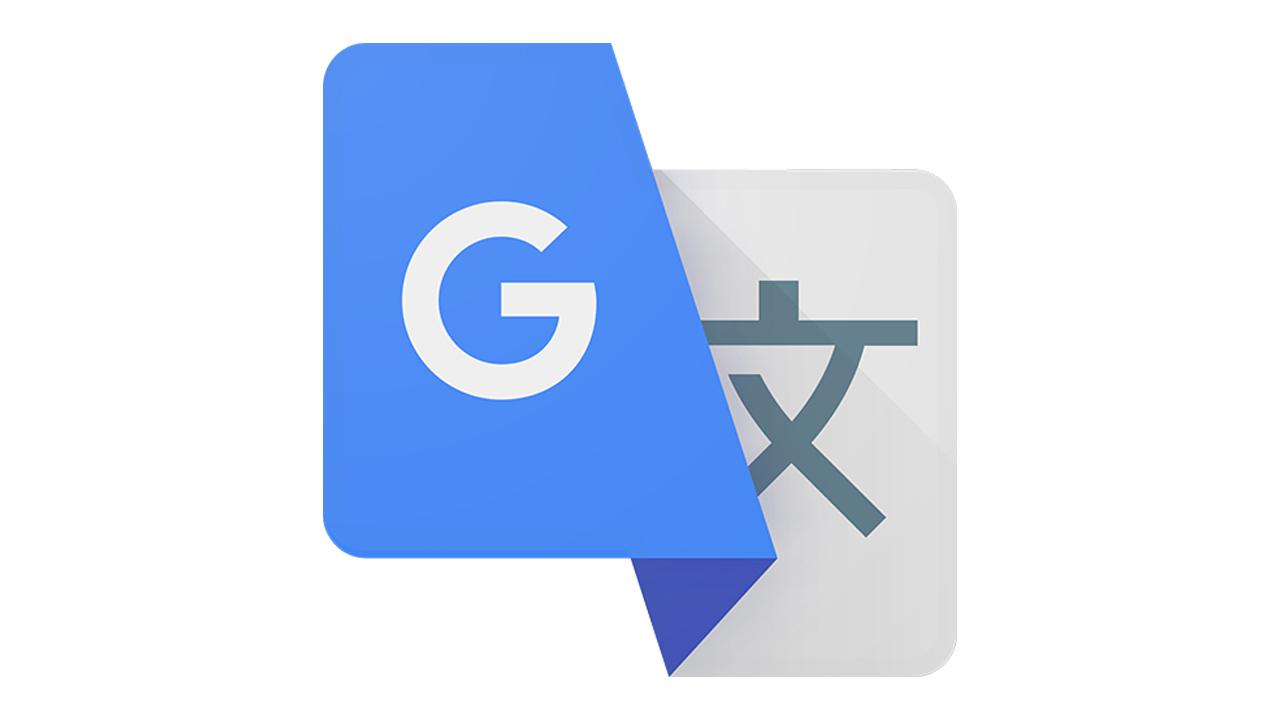 Google翻訳アプリの「リアルタイムカメラ翻訳」が英語⇔日本語の翻訳に対応