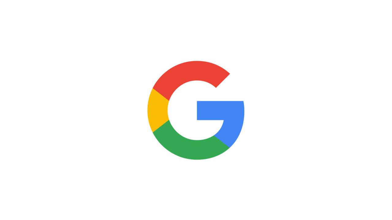 スマホからボタン1発で2段階認証、グーグルが新オプションを追加。設定方法を解説
