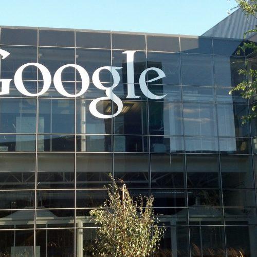 Google、Java訴訟でOracleに敗北。1兆円もの賠償金支払いか