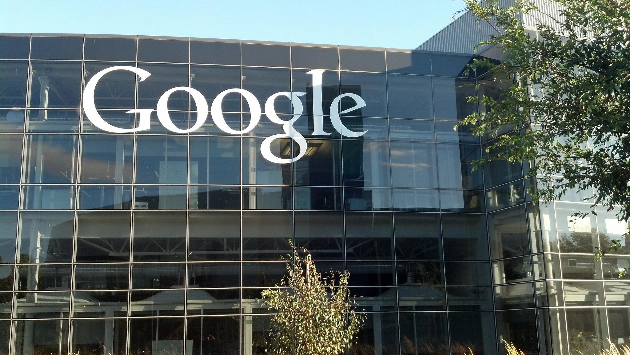 Google、賠償額1兆円のJava訴訟に逆転勝訴。最高裁で決着