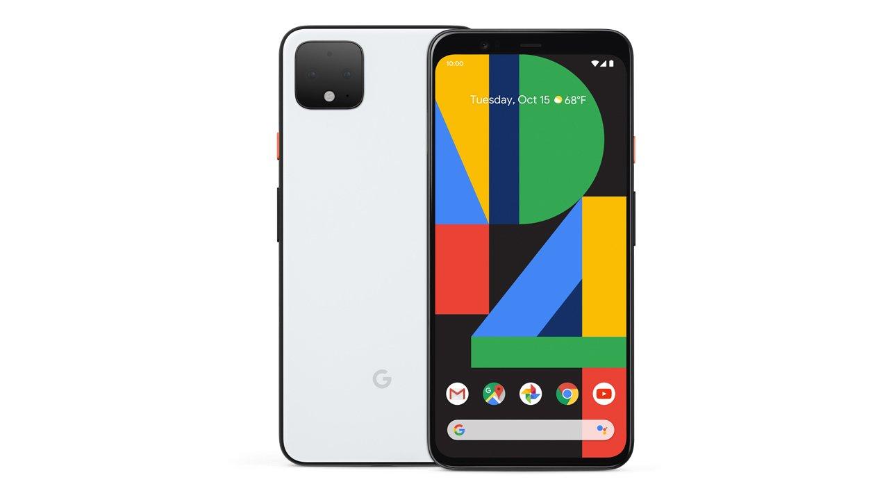 Google、5G版Pixelの発売について「今が時期ではない」とコメント