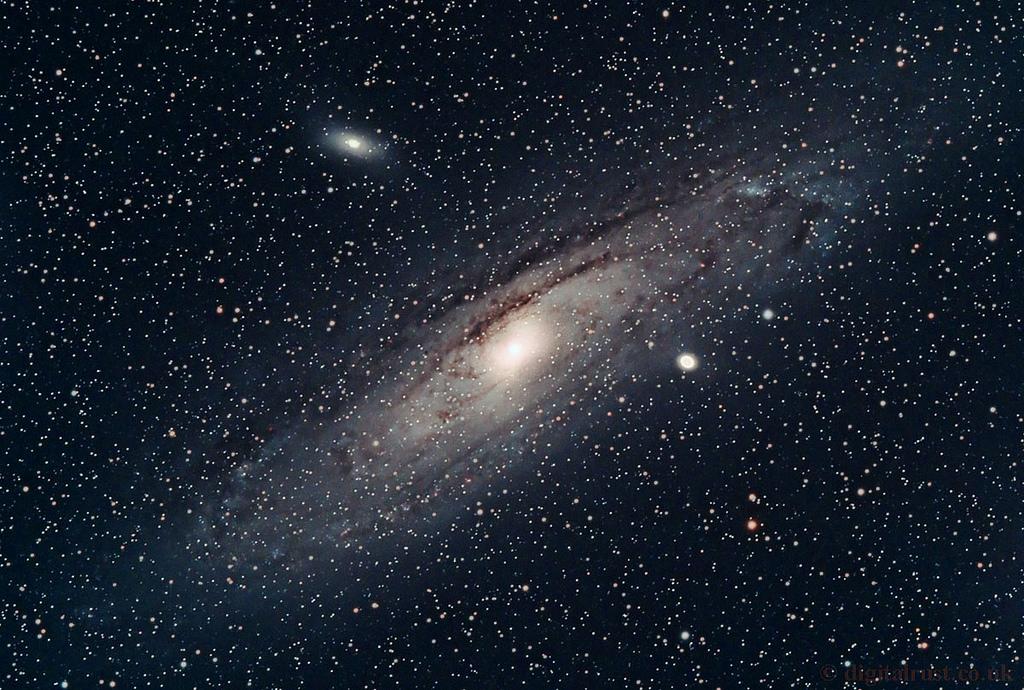 グーグル、AndroidとChromeOSを統合した「Andromeda(アンドロメダ)」を発表か