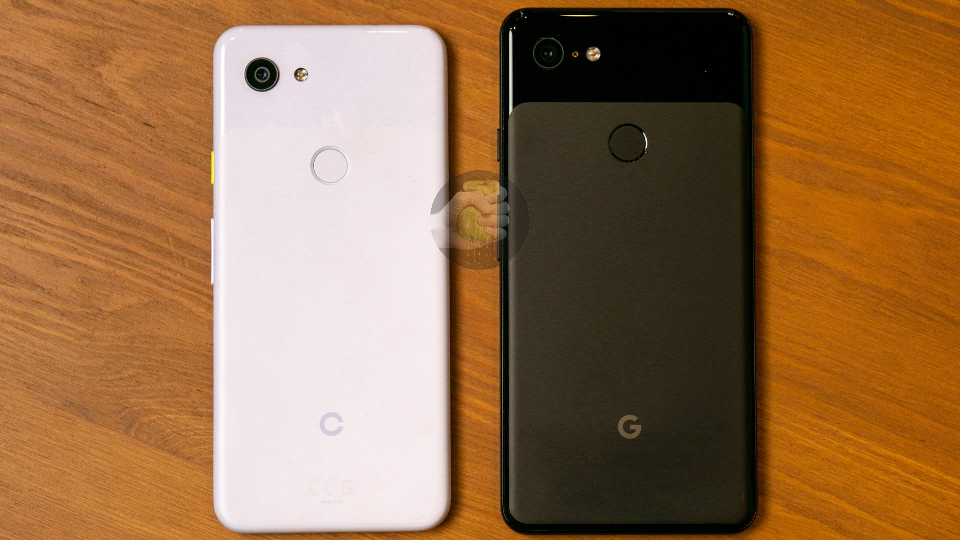 Google、低価格版の「Pixel 3 Lite」を2019年早春に発売か