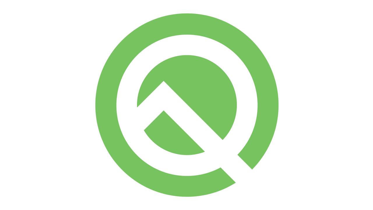 Google、ベータ5版の「Android 10 Q」をリリース