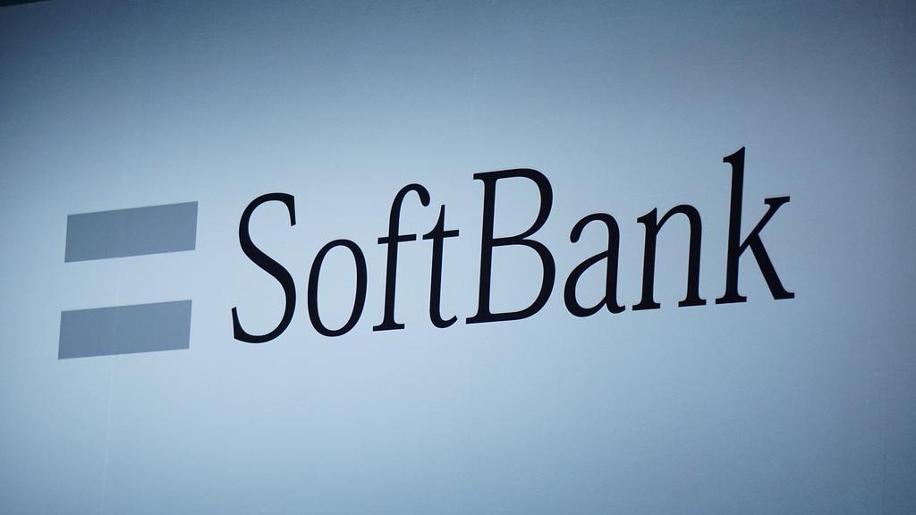 ソフトバンク・ワイモバイル、北海道地震を受けて1ヶ月分のデータ追加購入を無料に