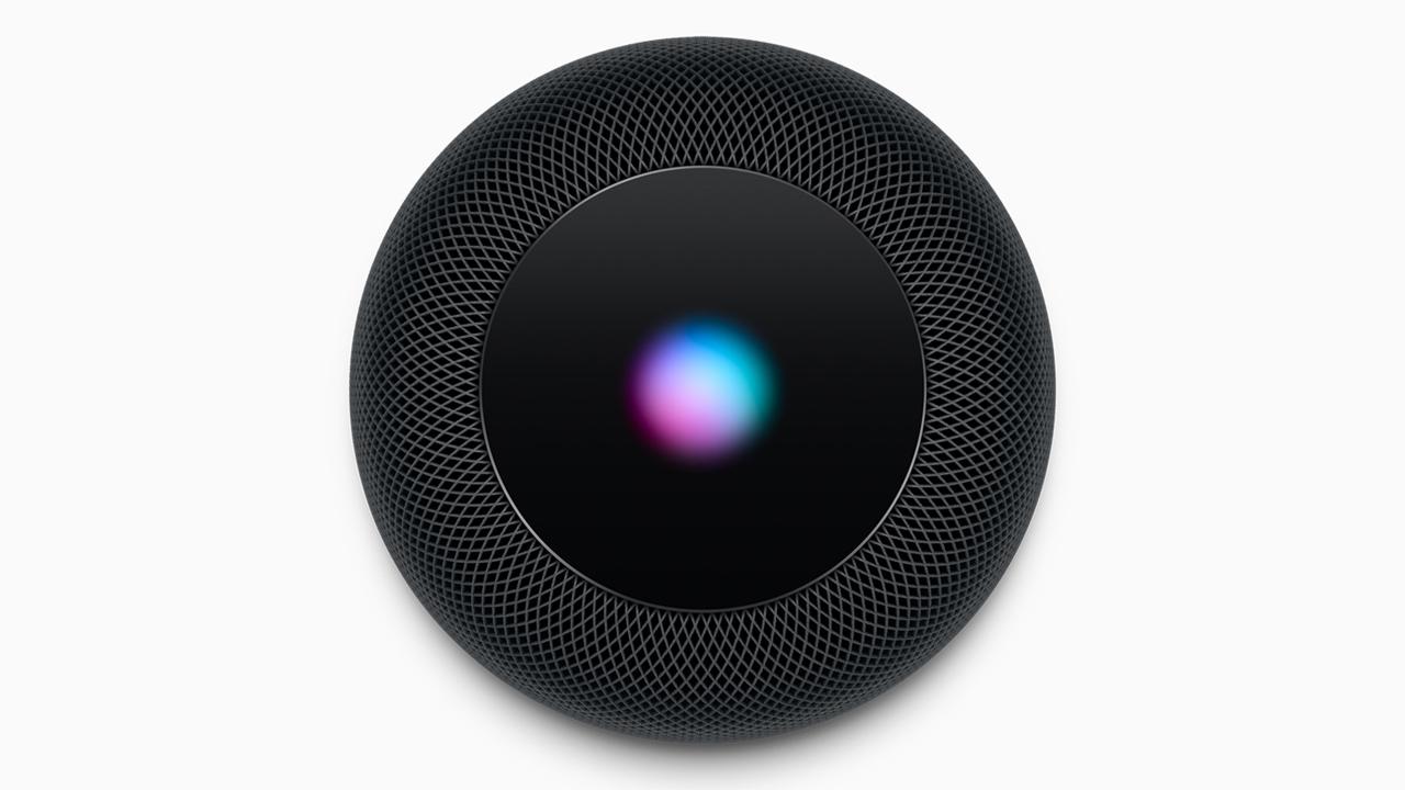 Apple、スマートスピーカー「HomePod」をイタリアで発売か