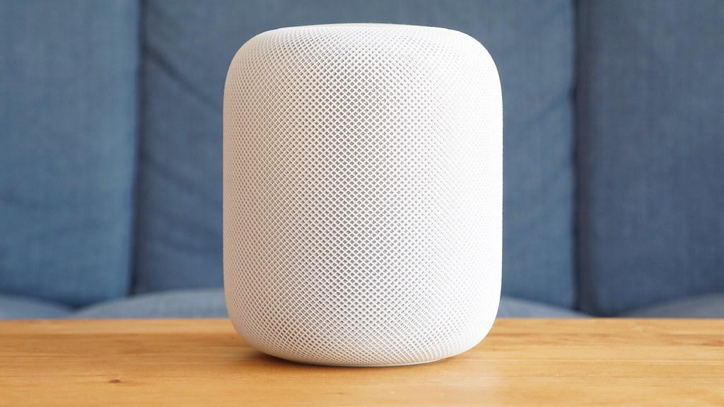 Apple、HomePodの販売終了へ。今後はminiに注力