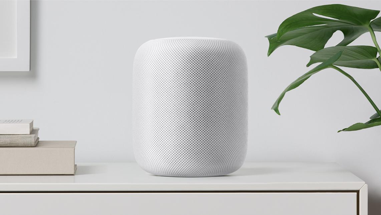 """Apple「HomePod」は""""特殊なサウンド""""でカンタンなセットアップを実現"""