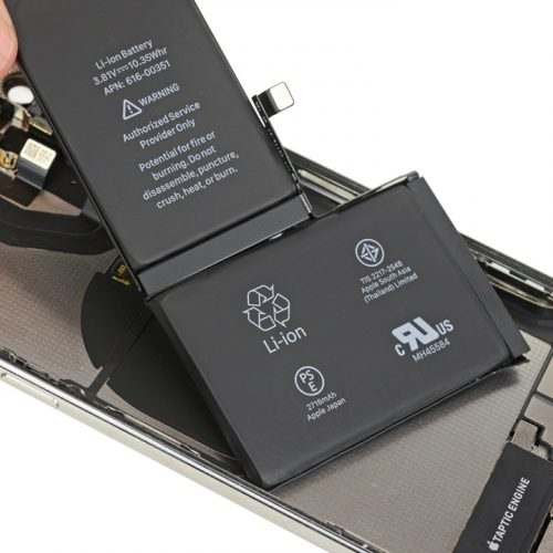 iPhoneのバッテリー交換費用と診断方法、寿命を長持ちさせるには?