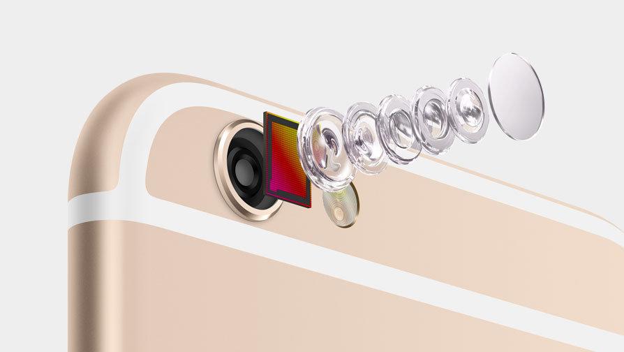 iPhone 6 Plusのカメラ交換プログラム、適用対象でも交換不可の場合も――自分でできる診断方法を紹介