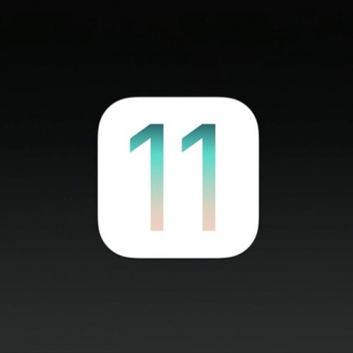 iOS 11ベータ版からiOS 10に戻す方法