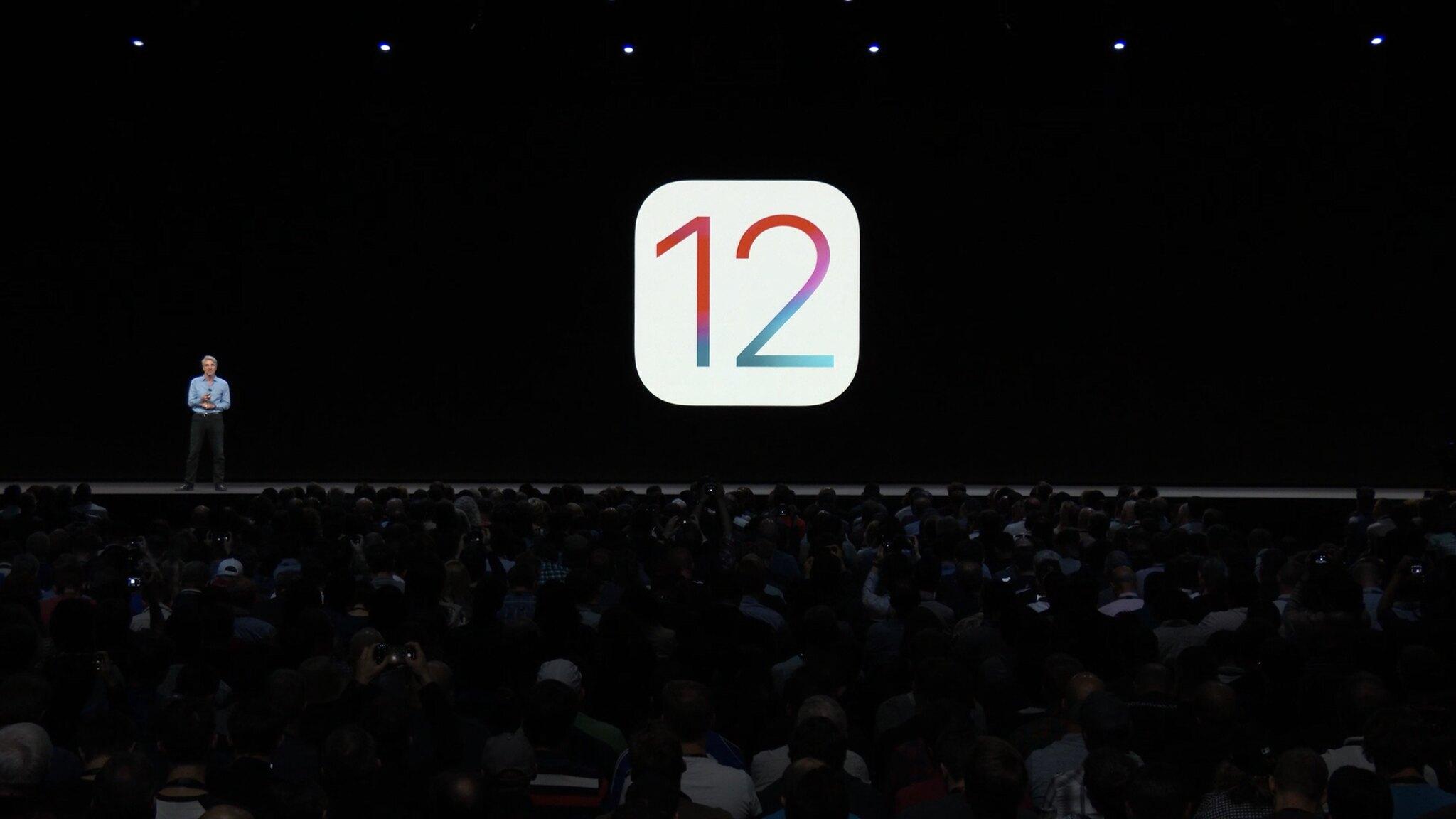 「iOS 13」ベータ版からiOS 12に戻す方法