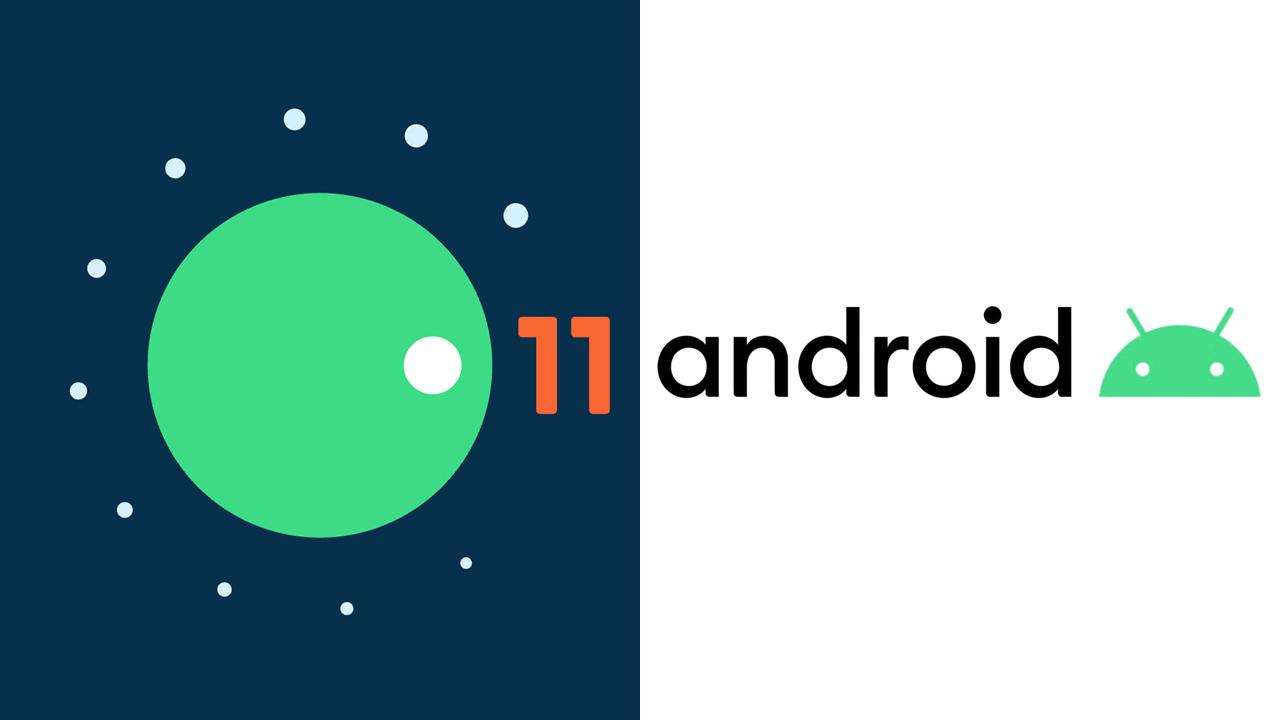 ベータ版Android 11をAndroid 10に戻す方法