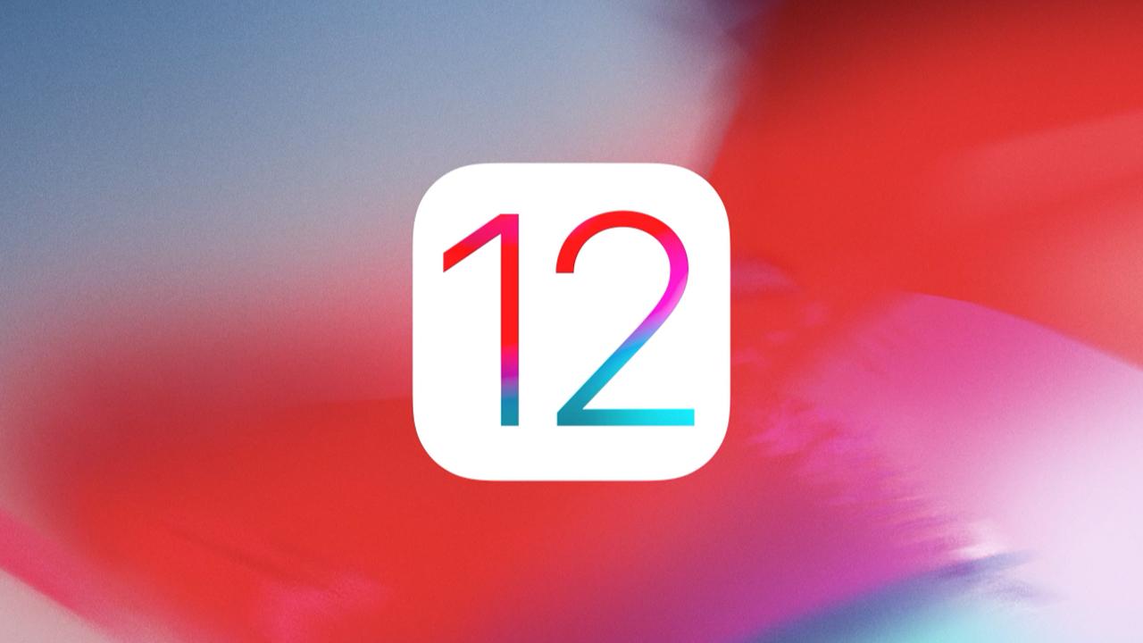 iOS 12 パブリックベータ版からiOS 11に戻す方法
