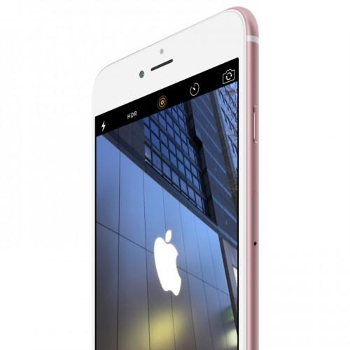 iPhoneの「Live Photos」を静止画に変換する方法