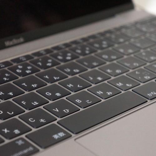 Apple Online Storeで購入した荷物を時間指定で受け取る方法