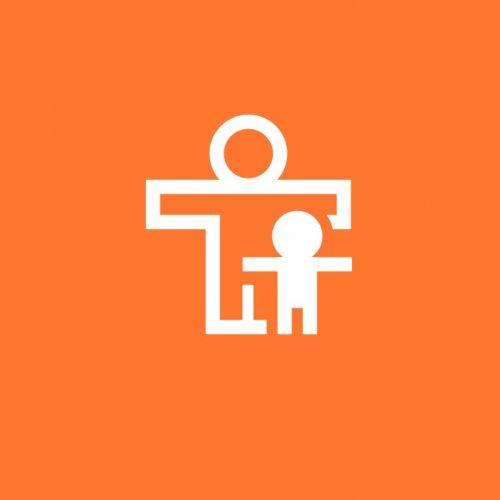 ニンテンドースイッチ、子どもの遊ぶ時間を制限できる「みまもりSwitch」の使い方と設定方法