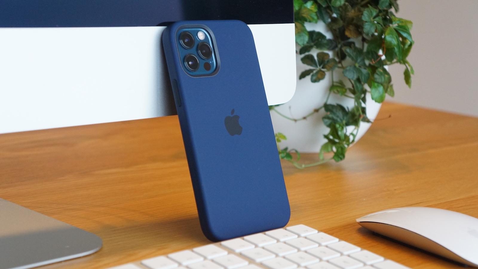 iPhone 12を使いこなすための15のおすすめ設定
