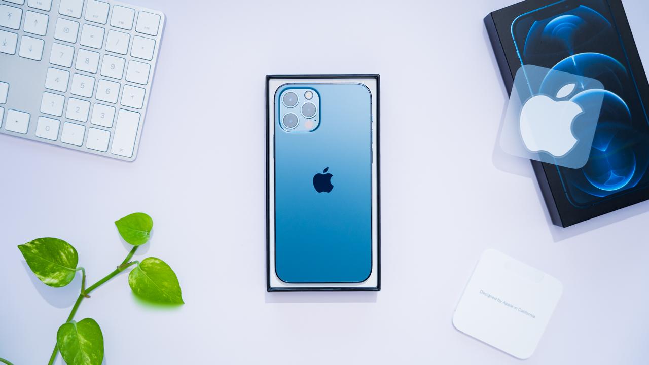iPhone 13を使いこなすための15のおすすめ設定