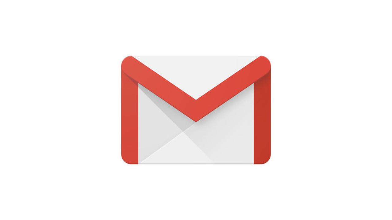 更新:Gmail、iOS 14のデフォルトアプリに対応