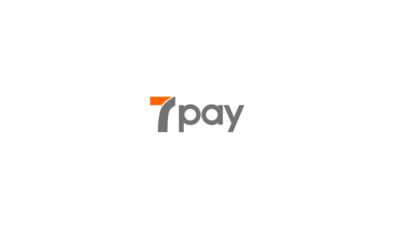 「7pay」(セブンペイ)の使い方を解説。始め方、チャージ、nanacoの登録など
