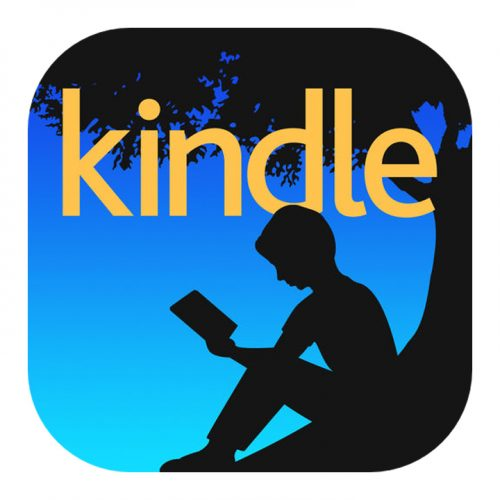 「Kindle(キンドル)」アプリの使い方まとめ 読む・買う・しおりを付ける