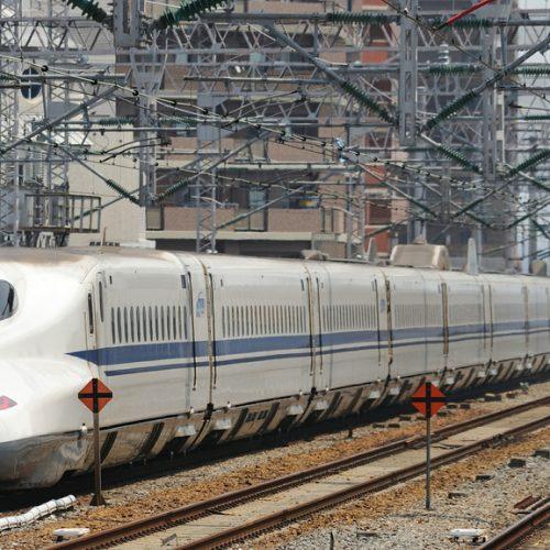 スマホとSuicaで新幹線予約・乗車「スマートEX」の使い方を解説。買い方・乗車方法・予約変更/払戻など