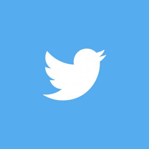 Twitterでツイート通知を受け取る方法 (地震災害 / 配信日 / 発売日など)