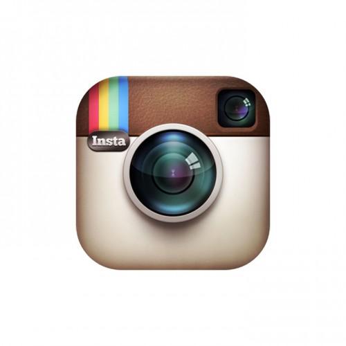 Instagramを複数アカウントで利用する方法