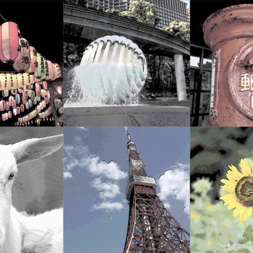 写真をペンスケッチ風に変換、加工アプリ「SketchPlus」の使い方