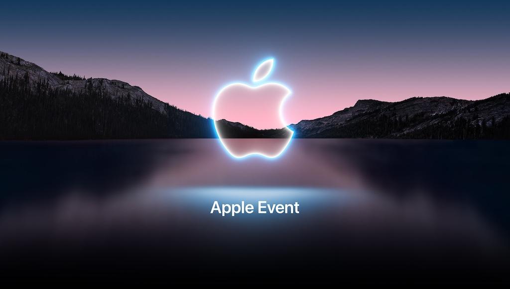 いつから?新型iPhone 13発表イベントを見る方法と発表予想まとめ