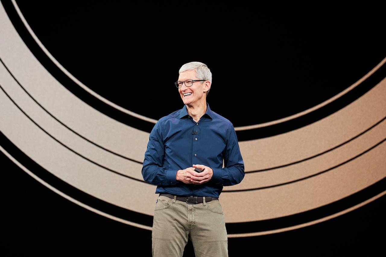 新型iPad Pro・Mac発表イベントを見る方法〜日本語の同時翻訳も