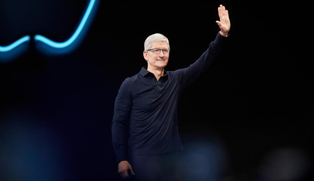 今夜開催!「iPhone 11」発表イベントを見る方法まとめ〜日本語の同時通訳も