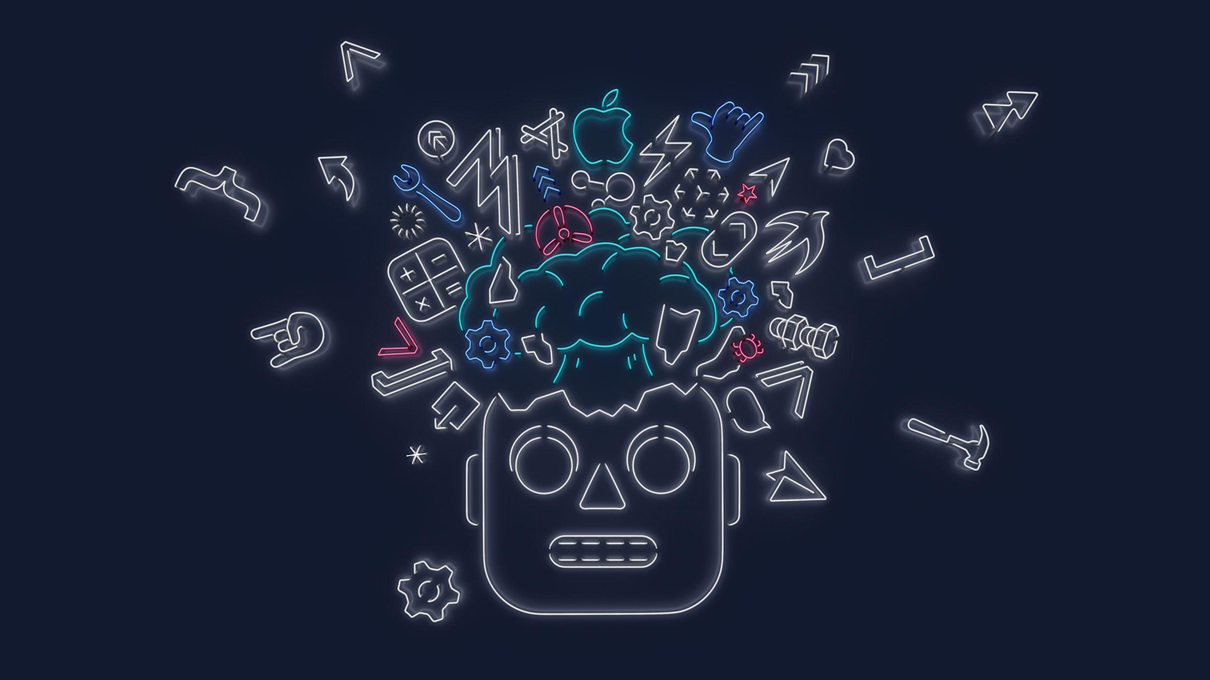 iOS 13など先行発表か WWDC 2019を見る方法〜日本語の翻訳配信も