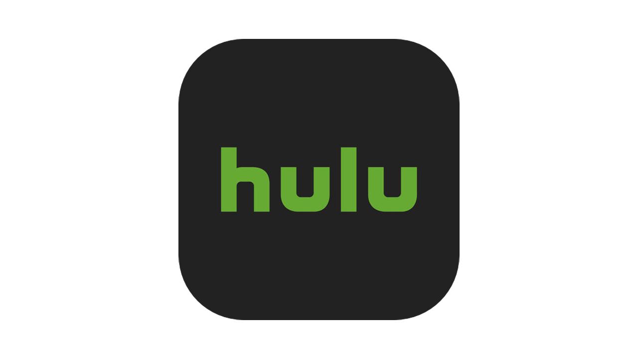 Huluが大規模リニューアルに伴う大幅アップデートを配信。アプリアイコン変更など新デザインに